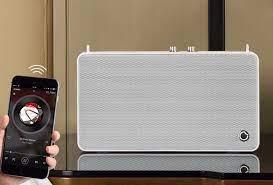Как создать аудиосистему из нескольких телефонов